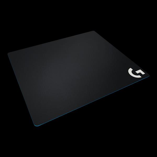 Logitech G640 (943-000089) фото