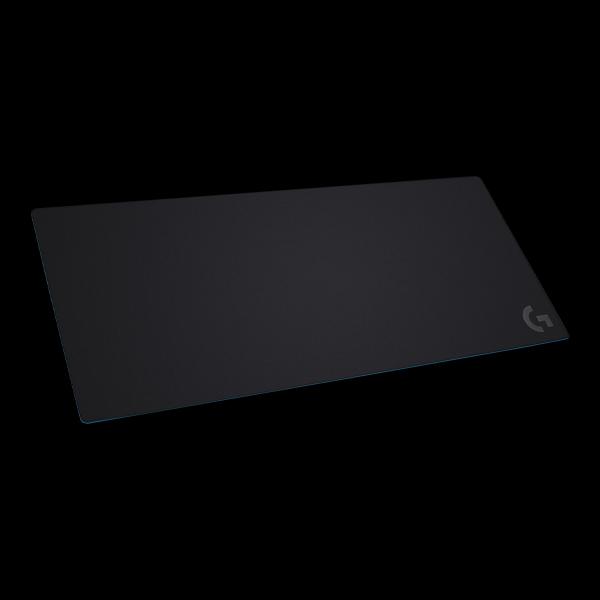 Logitech G840 XL (943-000118) купить
