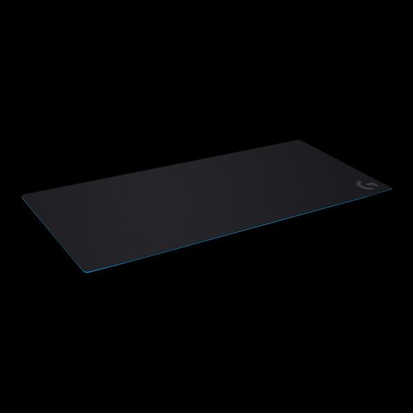 Logitech G840 XL (943-000118) цена