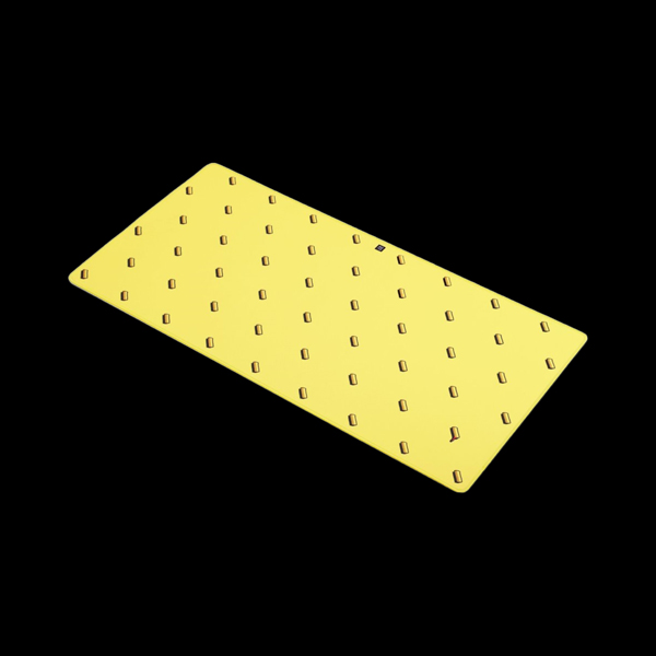 Mionix Deskpad French Fries (MNX-04-27002-G) купить
