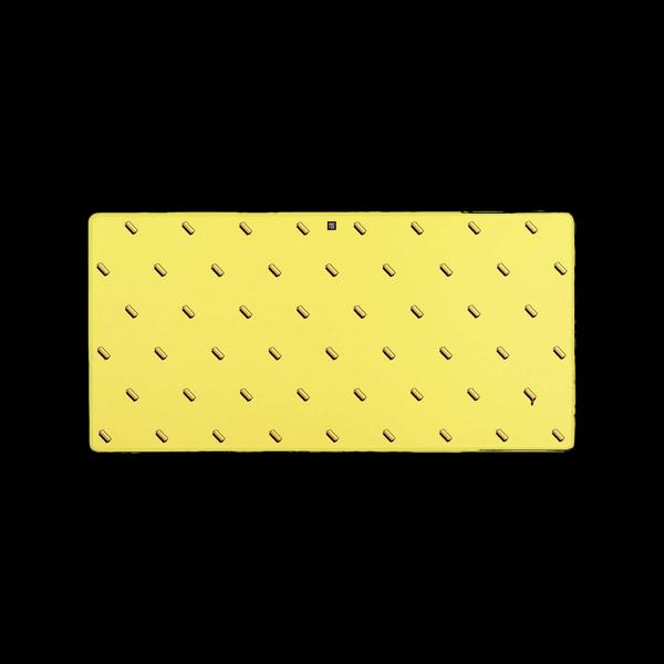 Mionix Deskpad French Fries (MNX-04-27002-G) фото