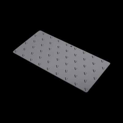 Mionix Deskpad Shark Fin (MNX-04-27005-G) купить