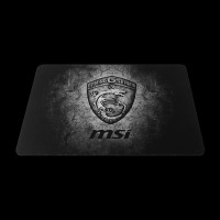 MSI Shield M Black