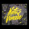 NaVi Navination L (NAV-004) - изображение №2