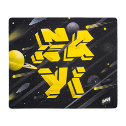 NaVi Out of space L (NAV-006)