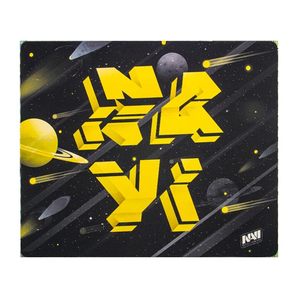NaVi Out of space L (NAV-006) купить