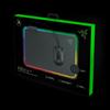 Razer Firefly V2 (RZ02-03020100-R3M1) - изображение №2