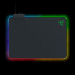 Razer Firefly V2 (RZ02-03020100-R3M1)