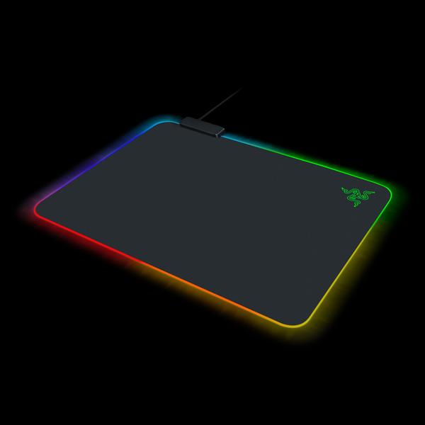 Razer Firefly V2 (RZ02-03020100-R3M1) описание