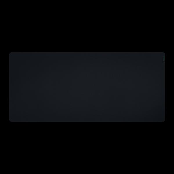 Razer Gigantus V2 XXXL (RZ02-03330500-R3M1) купить