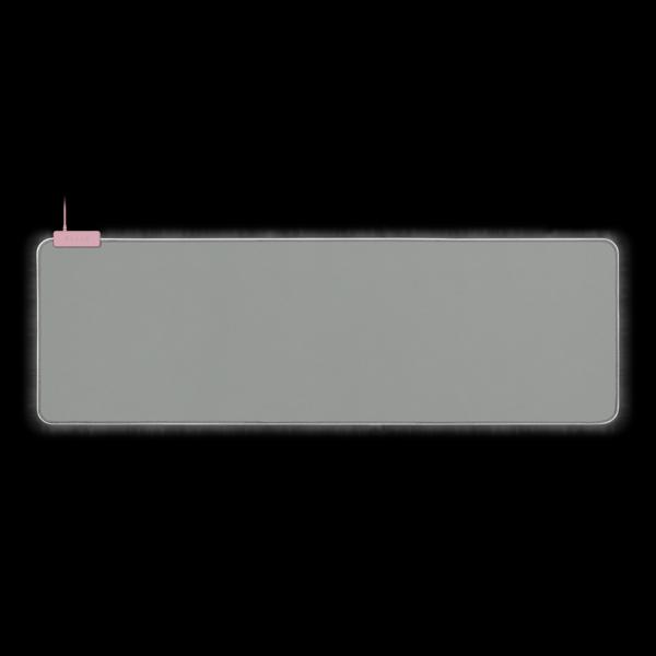 Razer Goliathus Chroma Extended Quartz (RZ02-02500316-R3M1)