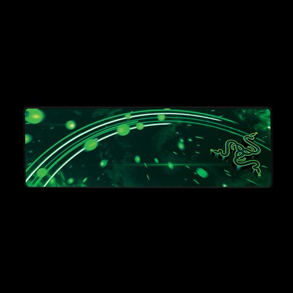 Razer Goliathus Cosmic Extended Speed (RZ02-01910400-R3M1) купить