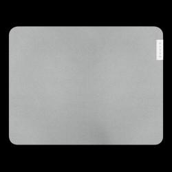 Razer Pro Glide (RZ02-03331500-R3M1)