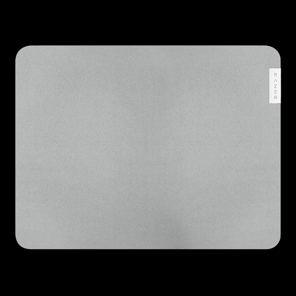 Razer Pro Glide (RZ02-03331500-R3M1) купить