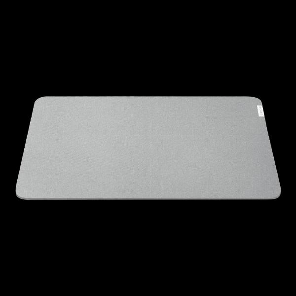 Razer Pro Glide (RZ02-03331500-R3M1) стоимость
