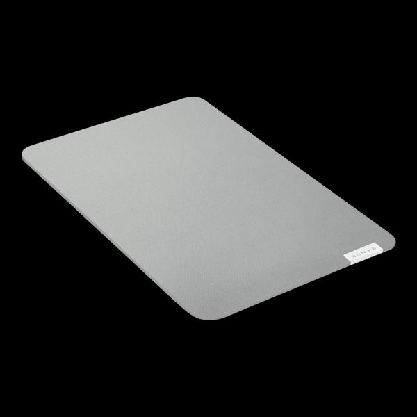 Razer Pro Glide (RZ02-03331500-R3M1) описание