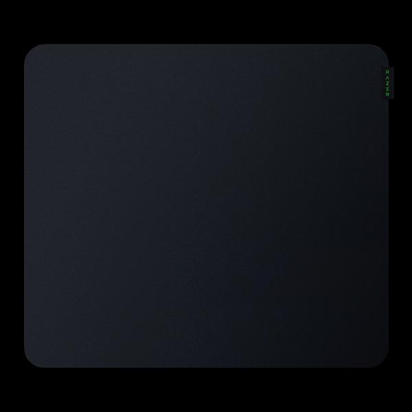 Razer Sphex V3 Large (RZ02-03820200-R3M1) купить