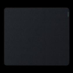 Razer Strider Large (RZ02-03810200-R3M1)