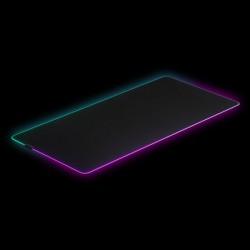 SteelSeries QcK Prism Cloth 3XL (63511)