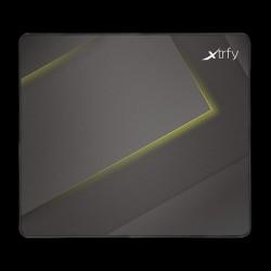 Xtrfy GP1 Large Black (XG-GP1-L)