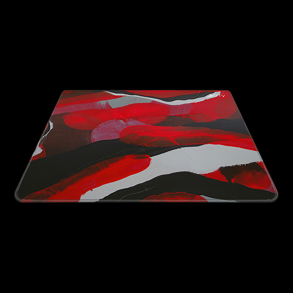 Xtrfy GP4 Large Abstract Retro (XG-GP4-L-RETRO) стоимость
