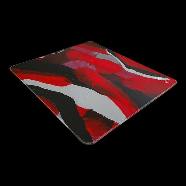 Xtrfy GP4 Large Abstract Retro (XG-GP4-L-RETRO) цена