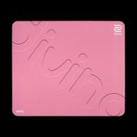 Zowie G-SR-SE Divina Pink (9H.N0JFB.A72)