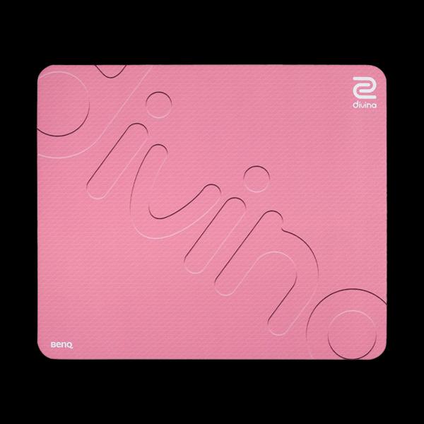 Zowie G-SR-SE Divina Pink (9H.N0JFB.A72) купить