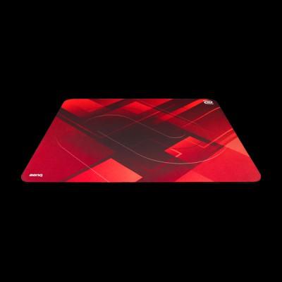 Zowie G-SR-SE Red-Black (9H.N0JFB.A70) купить