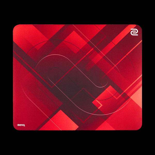 Zowie G-SR-SE Red-Black (9H.N0JFB.A70) цена