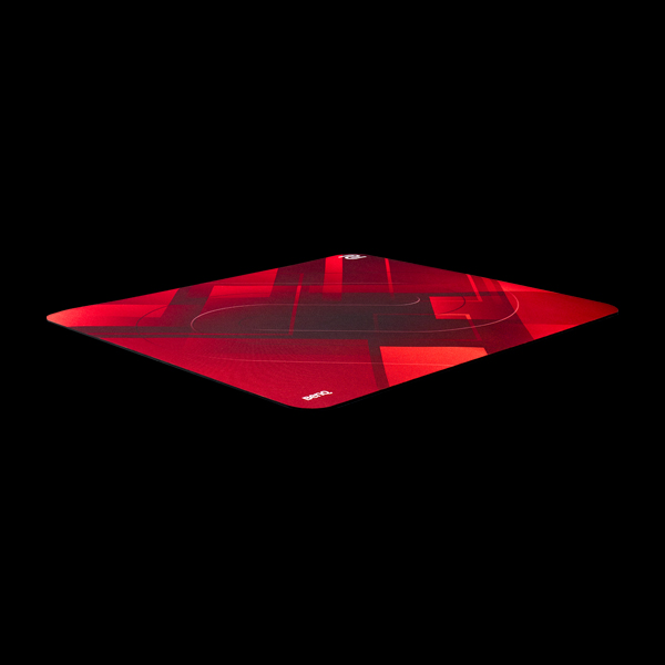 Zowie G-SR-SE Red-Black (9H.N0JFB.A70) фото