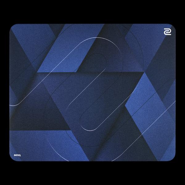 Zowie G-SR-SE-ZC01DB Dark Blue (9H.N2FFB.A61) купить