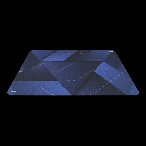 Zowie G-SR-SE-ZC01DB Dark Blue (9H.N2FFB.A61) стоимость