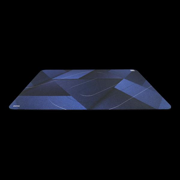 Zowie G-SR-SE-ZC01DB Dark Blue (9H.N2FFB.A61) цена