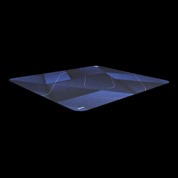 Zowie G-SR-SE-ZC01DB Dark Blue (9H.N2FFB.A61) описание