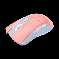 Asus ROG Gladius II Origin USB Pink Limited Edition