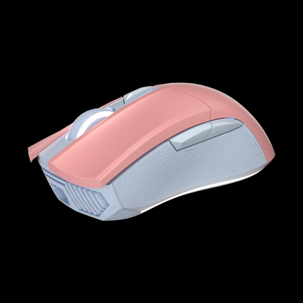 Asus ROG Gladius II Origin USB Pink Limited Edition стоимость
