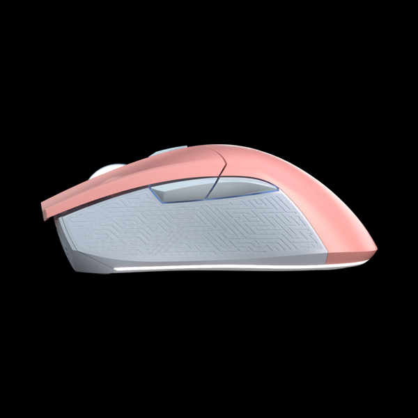 Asus ROG Gladius II Origin USB Pink Limited Edition цена