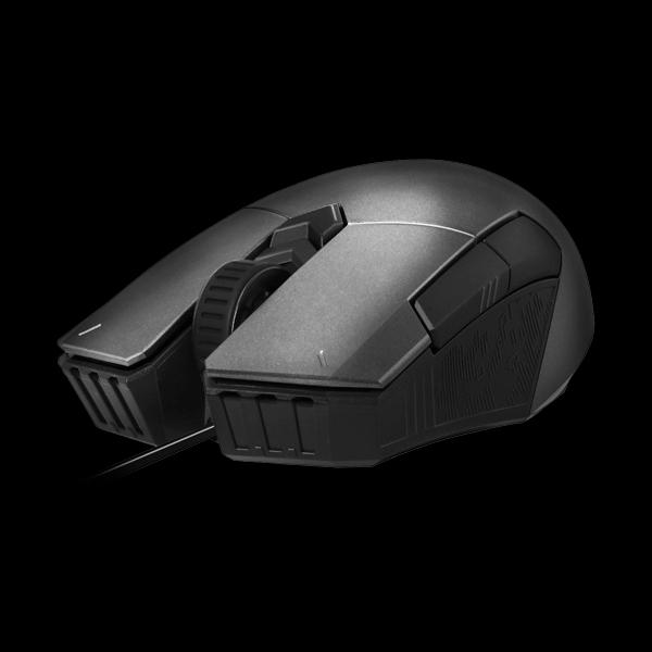 Asus TUF Gaming M5 цена