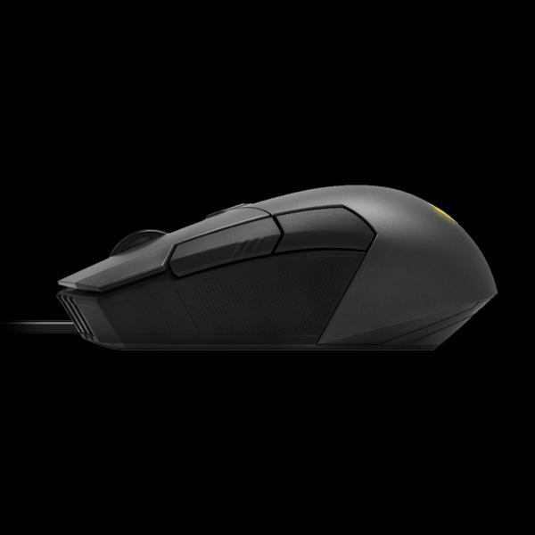 Asus TUF Gaming M5 фото