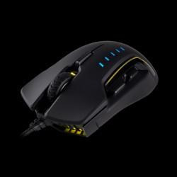 Corsair Glaive RGB Gaming Mouse (CH-9302011-EU)