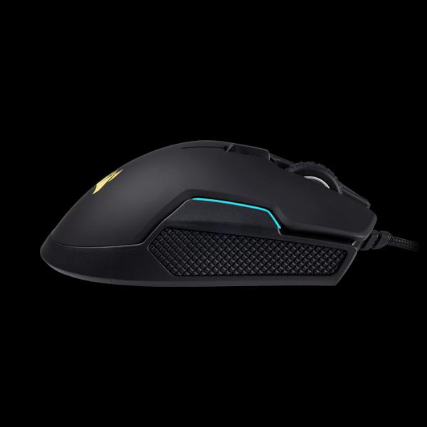 Corsair Glaive RGB Gaming Mouse (CH-9302011-EU) фото