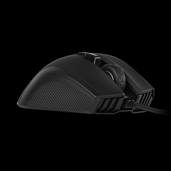 Corsair Ironclaw RGB Gaming Mouse (CH-9307011-EU) в интернет-магазине