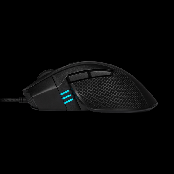 Corsair Ironclaw RGB Gaming Mouse (CH-9307011-EU) фото