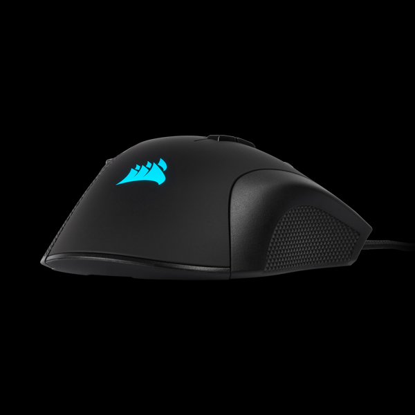 Corsair Ironclaw RGB Gaming Mouse (CH-9307011-EU) в Украине