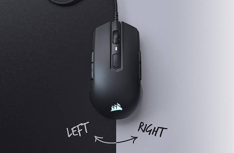 Для левой и правой руки