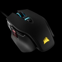 Corsair M65 Pro Elite Carbon Gaming Mouse (CH-9309011-EU)