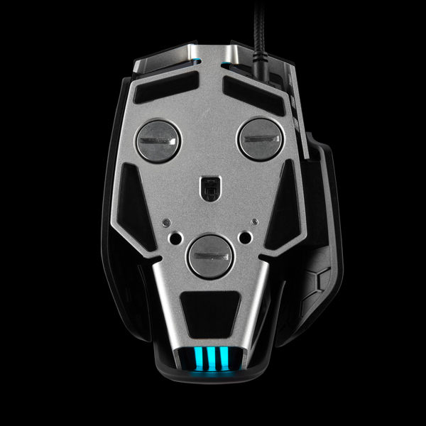 Corsair M65 Pro Elite Carbon Gaming Mouse (CH-9309011-EU) в Украине