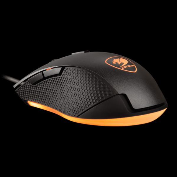 Cougar Minos X3 в интернет-магазине