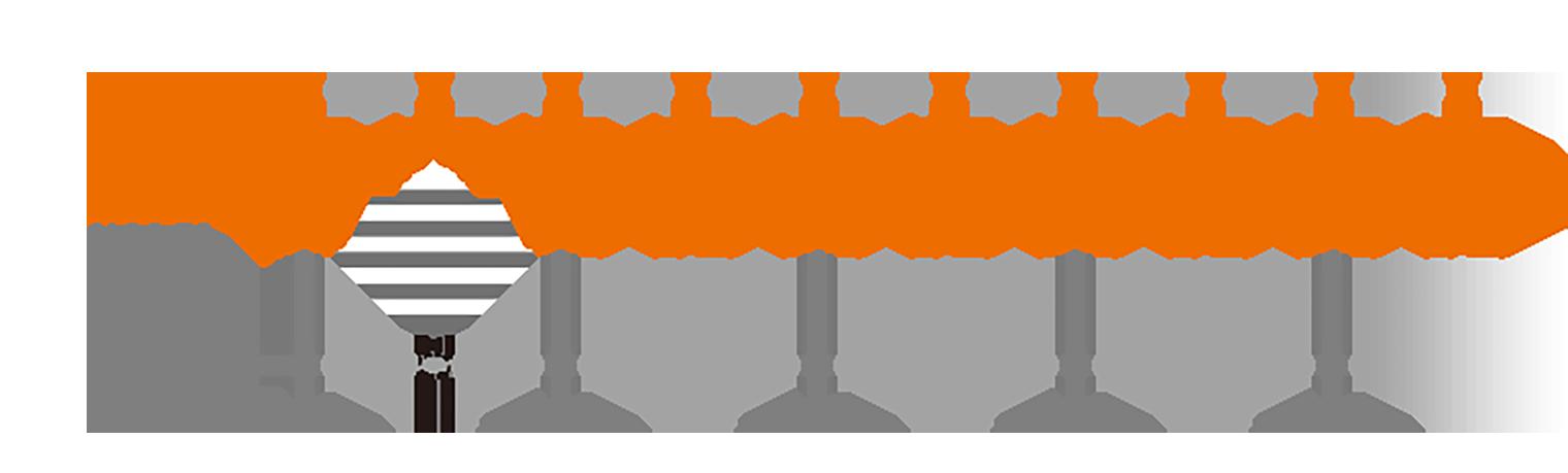 Частота опроса мышки. Фото 1